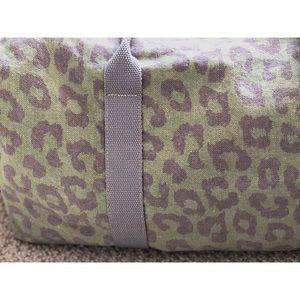 Bags - Duffle bag